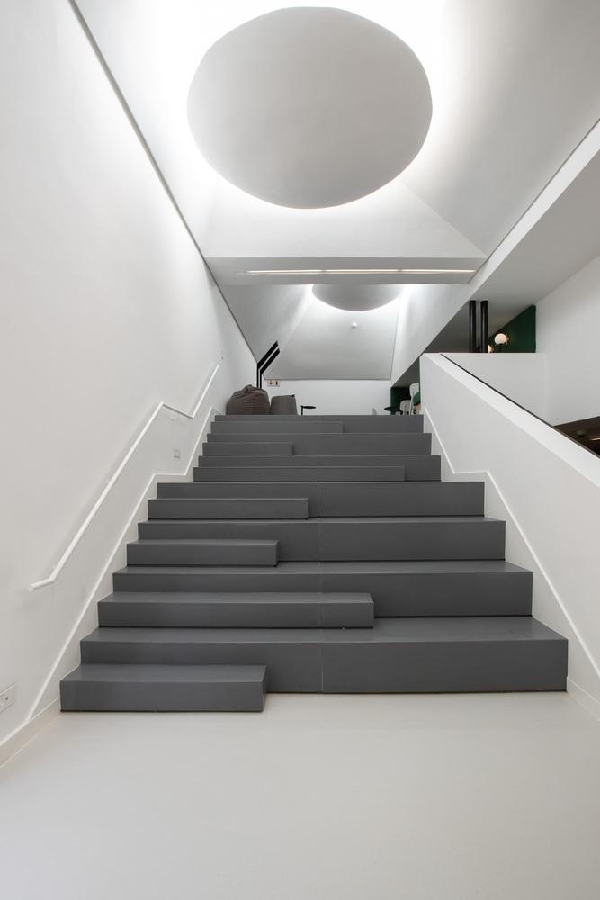 学生公寓设计