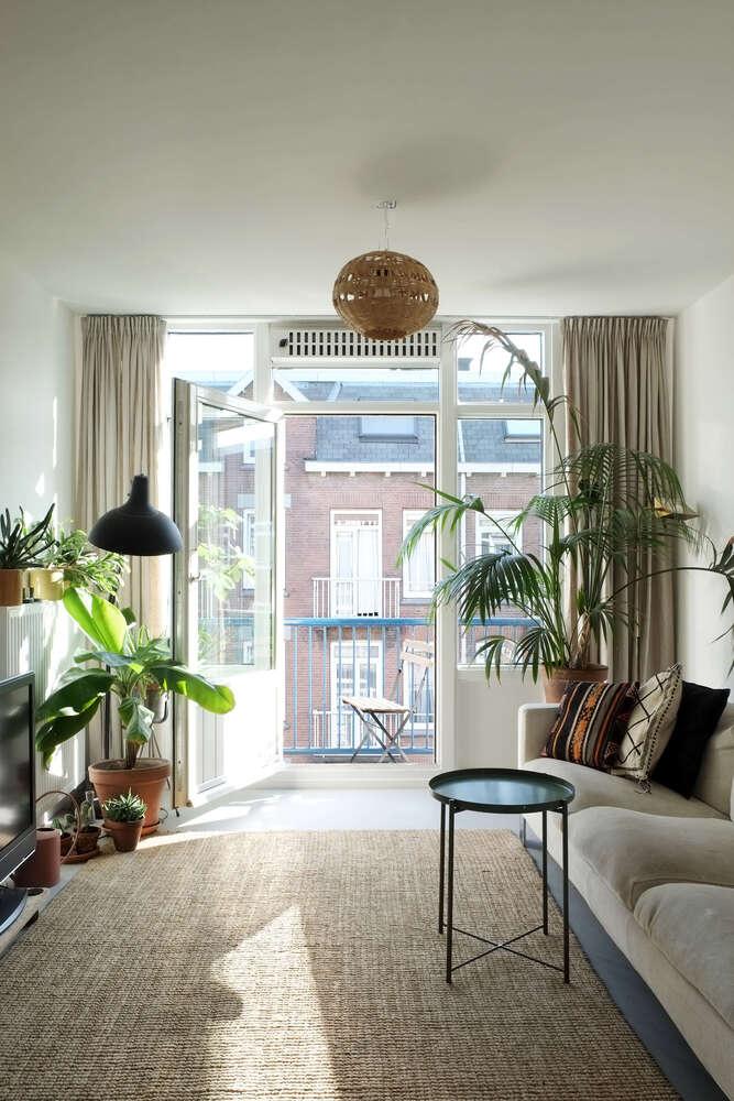 loft阁楼设计